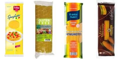 glutenpastas